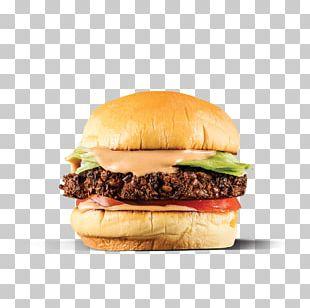 Chicken Sandwich Chicken Nugget Fried Chicken Burger King Specialty Sandwiches PNG