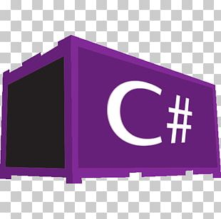 .NET Framework NuGet GitHub Computer Software NUnit PNG