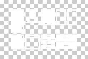 Paper Brand Line Angle PNG