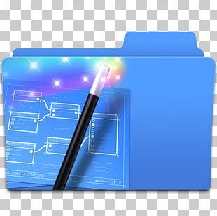 Quartz Composer Visual Programming Language Apple Modul8 PNG