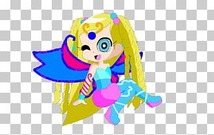 Bubbles Drawing Anime PNG