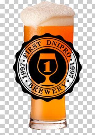 Craft Beer Budweiser Budvar Brewery Beer Brewing Grains & Malts PNG