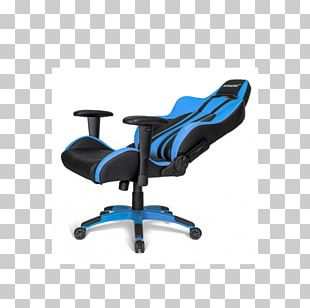 Gaming Chair Racing Video Game Wing Chair PNG