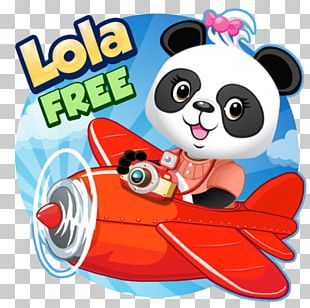 I Spy With Lola FREE I Spy With Lola: Fun Word Game Lola's Alphabet Train Android PNG