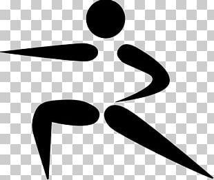 Karate Computer Icons Martial Arts Shotokan PNG
