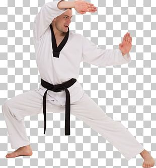 Stock Photography Martial Arts PNG