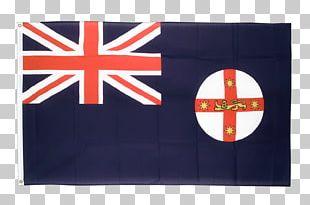 Flag Of Hong Kong Flag Of The United Kingdom Flag Of Australia PNG