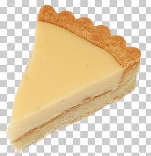 Lemon Meringue Pie Custard Pie Treacle Tart Cream Pie PNG