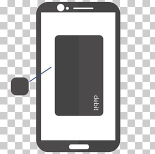 Smartphone Feature Phone IPhone 6 Plus Apple Pay PNG