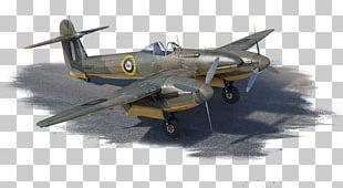 Supermarine Spitfire War Thunder Second World War PNG