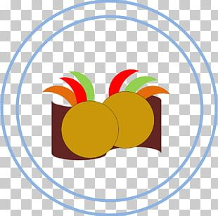 Culinary Art Food Cooking Dish PNG