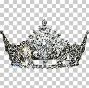 Headpiece Crown Tiara Circlet Coronation PNG