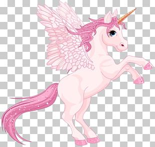 IPhone 6 Plus Unicorn IPhone 6S Computer File PNG