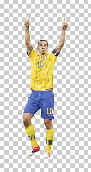Sweden National Football Team Manchester United F.C. Football Player Jersey PNG