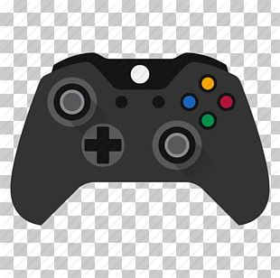 Assassin's Creed: Origins Assassin's Creed IV: Black Flag Xbox 360 Controller Xbox One Controller PNG