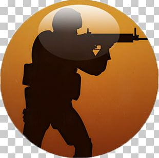Counter-Strike: Global Offensive Video Game Electronic Sports Rayman PNG