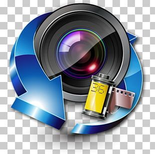 Adobe Camera Raw PNG Images, Adobe Camera Raw Clipart Free