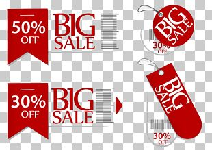 Sales Promotion Advertising PNG