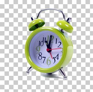 Table Alarm Clock Timer Clock Face PNG