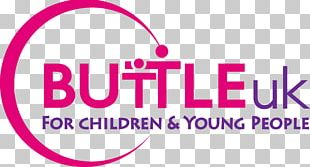 United Kingdom Buttle UK Charitable Organization Fundraising Grant PNG