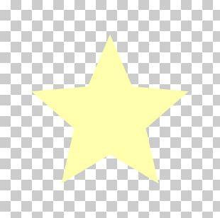 Yellow Badge PNG