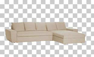 Chaise Longue Sofa Bed Couch Comfort PNG
