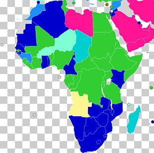 United States Africa Age Of Consent Ages Of Consent In South America PNG