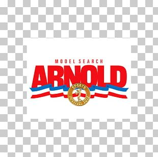 Arnold Sports Festival Arnold Model Search Fitness And Figure Competition Bodybuilding PNG