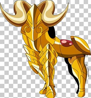 Pegasus Seiya Omega SA Saint Seiya: Knights Of The Zodiac Aries Taurus PNG