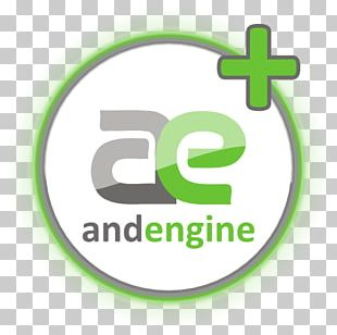 AndEngine Android Game Engine PNG