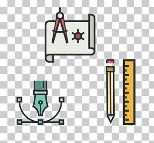 Designer Interior Design Services Graphic Design Art PNG