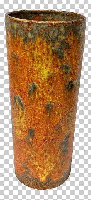Vase Ceramic & Pottery Glazes Ceramic & Pottery Glazes Art PNG