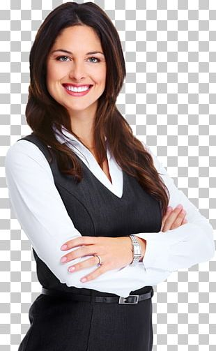 Businessperson Stock Photography Management Small Business PNG