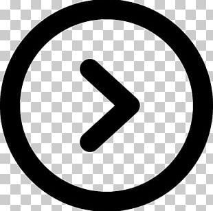 Computer Icons Font Awesome Clock Time PNG