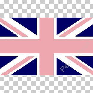 Flag Of The United Kingdom Flag Of Jamaica Jack PNG