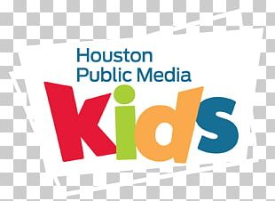 PBS KIDS Games Graphic Design Public Broadcasting Wait Wait... Don't Tell Me! PNG