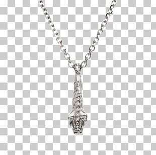 Charms & Pendants Necklace Chain Alprazolam Choker PNG