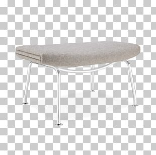 Eames Lounge Chair Coffee Tables Wing Chair Oval M PNG