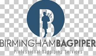 Environmental Consulting Logo Consultant Service Information Technology Consulting PNG