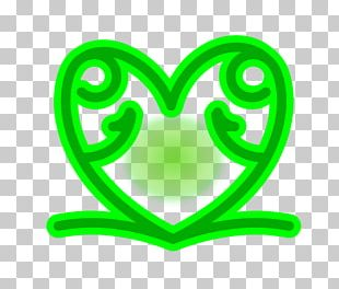 Heart Love Computer Icons PNG