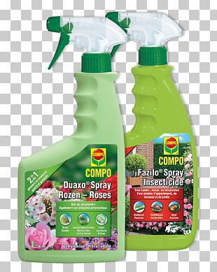 Herbicide Insecticide Lawn Weed Pest Control PNG, Clipart