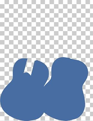 Product Design Desktop Finger PNG