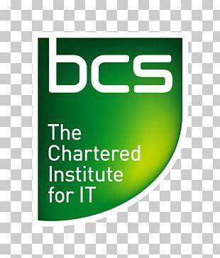 British Computer Society Computer Science Organization Information Technology PNG