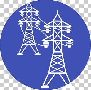 Electrical Engineering Electricity Electric Power Energy PNG