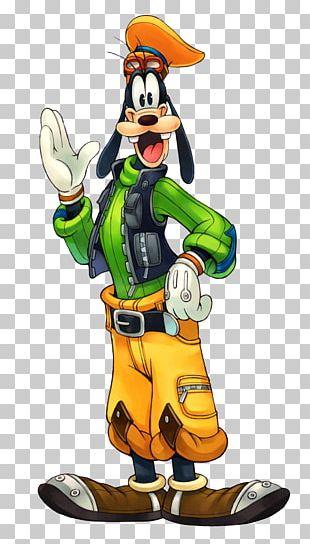 Kingdom Hearts HD 1.5 Remix Kingdom Hearts HD 1.5 + 2.5 ReMIX Kingdom Hearts II Kingdom Hearts Final Mix Kingdom Hearts HD 2.5 Remix PNG