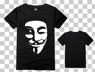 Printed T-shirt Long-sleeved T-shirt Clothing PNG