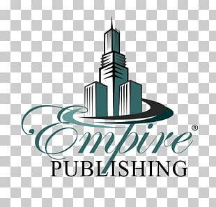 Publishing Logo Service Brand PNG