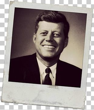 Assassination Of John F. Kennedy Dealey Plaza Massachusetts President Of The United States PNG