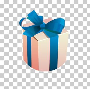 Gift Christmas Day Box Birthday PNG