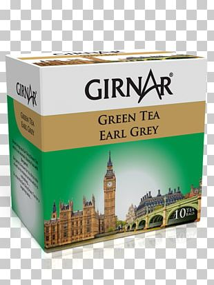 Green Tea Earl Grey Tea Kahwah Masala Chai PNG